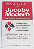 img - for Win at Bridge with Jacoby Modern book / textbook / text book