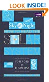 The Sky at Night: How to Read the Solar System: A Guide to the Stars and Planets