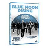 Blue Moon Rising [DVD]by Stewart Sugg