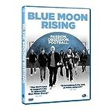 Blue Moon Rising [DVD]by Stewart Sugg