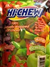 Morinaga Hi -Chew Assorted Flavored 1…