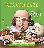 Brilliant Brits : Shakespeare
