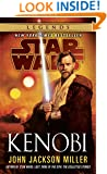 Kenobi: Star Wars (Star Wars - Legends)