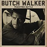 Peachtree Battle - EP