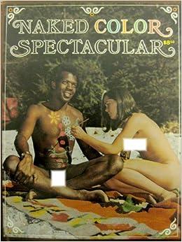 VintageSleazecom: Nudist Magazines Catalog