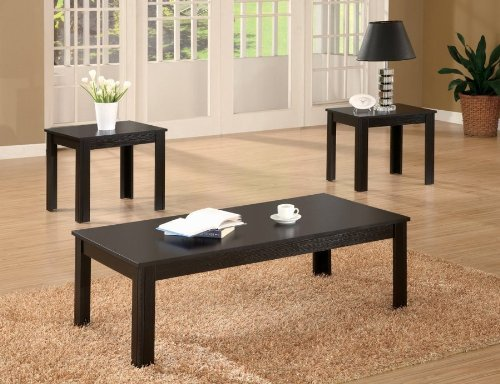 3pc-modern-coffee-table-set-with-coffee-table-and-two-end-tables-in-black-wood-finish-item-vista-fur