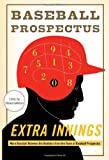 img - for Extra Innings by Baseball Prospectus (19-Apr-2012) Hardcover book / textbook / text book