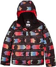 Comprar Roxy Jetty - Chaqueta de esquí para niña