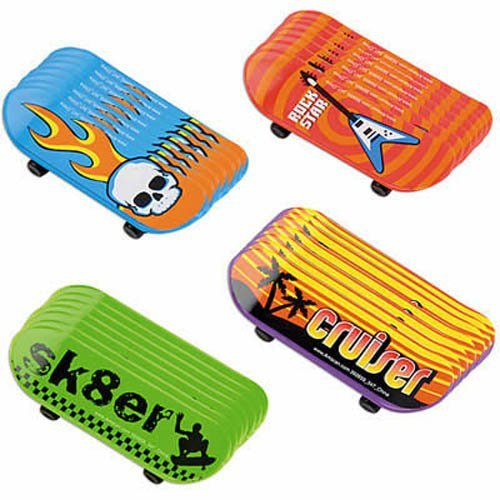 Mega Pack Skateboards