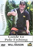 echange, troc Guide to Pole Fishing [Import anglais]