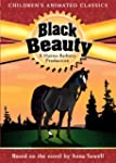 Black Beauty - DVD