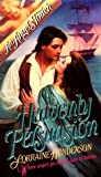 Heavenly Persuasion (Angel's Touch)