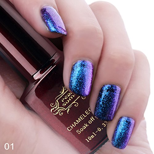 Perfect-Summer-New-Hot-3D-Holographic-Gel-Nail-Polish-Glitter-Starry-Galaxy-Chameleon-Colors-Changes-Soak-Off-Nail-Lacquers-Hologram-Varnish-Creative-French-Manicure-Art