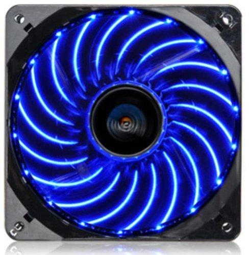 Enermax T.B. Vegas Single Blue Led Cooling Uctvs12P-Bl