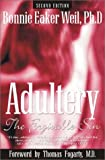 Adultery: The Forgivable Sin