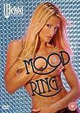 echange, troc Mood Ring [Import anglais]