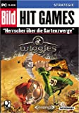 Wiggles [Bild Hit Games]