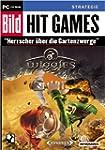 Wiggles [Bild Hit Games]