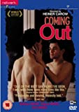 Coming Out [1989] [DVD] [1991]
