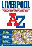 Liverpool Street Atlas