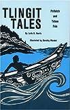 Tlingit Tales: Potlatch and Totem Pole
