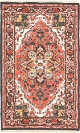 Cheap Rugs For Kids Rooms