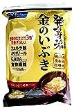発芽米 金のいぶき 1ケース(700g×8入) ファンケル