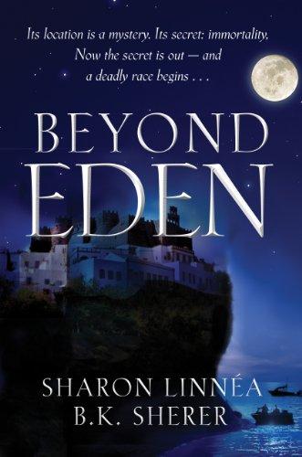 beyond-eden-a-project-eden-thriller-book-2