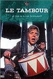 echange, troc Le Tambour [VHS]