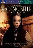 Mademoiselle packshot
