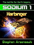 SODIUM:1 Harbinger
