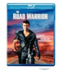 The Road Warrior [Blu-ray]