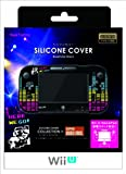 シリコンカバーコレクション for Wii U GamePad (TYPE-B)