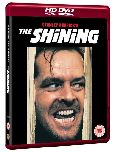Shining, The / Сияние (1980)