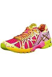 ASICS Women's Gel-Noosa Tri 9 GR Running Shoe
