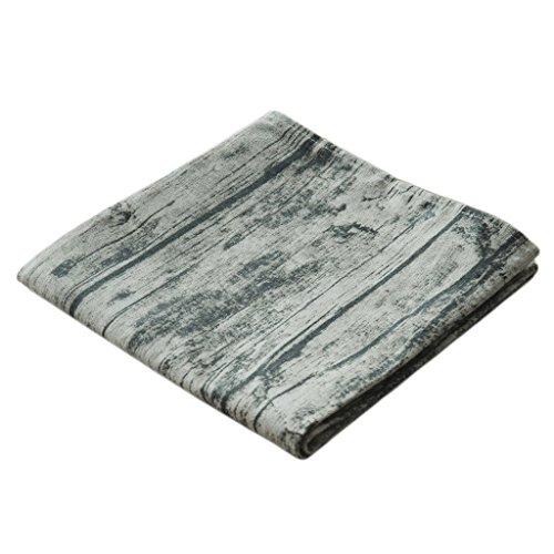 aihometm-vintage-algodon-y-mantel-de-lino-grano-de-corteza-de-madera-mesa-de-comedor-diseno-para-el-