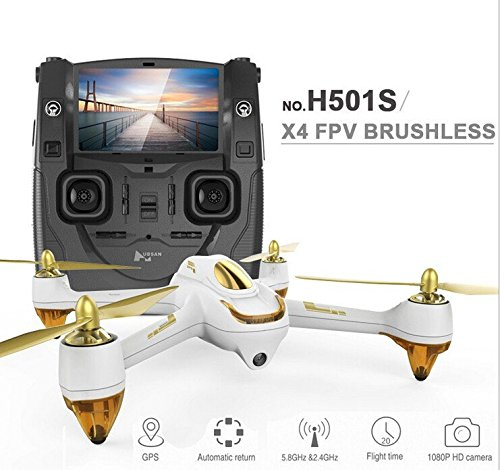 XT-XINTE-Original-Hubsan-H501S-X4-58G-FPV-RC-Drone-With-1080P-HD-Camera-Quadcopter-with-GPS-Follow-Me-CF-Mode-Automatic-Return