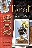 "Llewellyn""s Tarot Reader 2005"