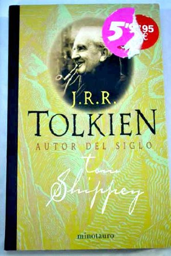 J. R. R. Tolkien: autor del siglo (Biblioteca J. R. R. Tolkien), Buch