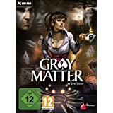 "Gray Mattervon ""dtp entertainment AG"""