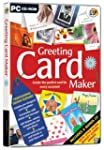 GSP Greeting Card Maker (PC)
