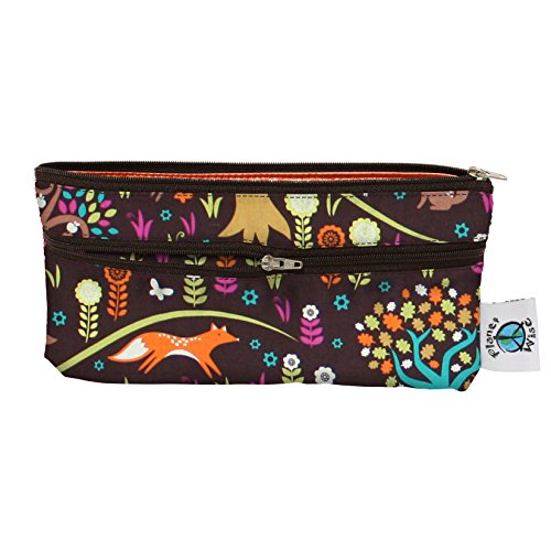 planet-wise-travel-wet-dry-bag-jewel-woods