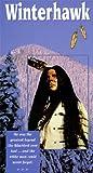 Winterhawk [VHS] [Import]