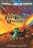 The Black Unicorn (Magic Kingdom of Landover)