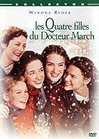 Les Quatre filles du Dr March [Édition Collector]