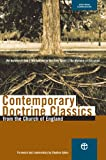 Contemporary Doctrine Classics: from the Church of England (Doctrine Commission)