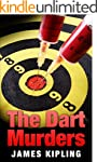 The Dart Murders: Mystery and Suspense