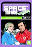 Space 1999 Set 7:V13 & 14