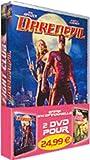 echange, troc Daredevil / Fight Club - Bipack 2 DVD