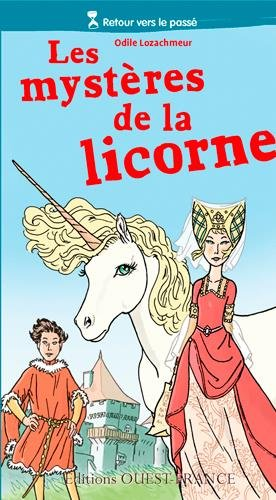 Mysteres-de-la-Licorne